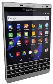 blackberry android phone blackberry s android phones leak again tipped to launch in nov