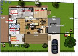 floor planner free free floorplanner home planning ideas 2017
