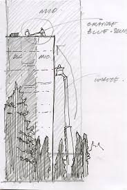 sketch journal june 2012