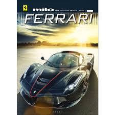 Sports Desk Accessories Desk Accessories Ferrari