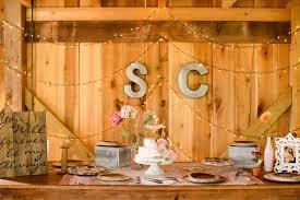 rustic weddings rustic wedding ideas rustic weddings
