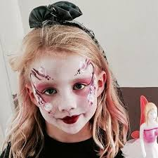 hire a clown prices best clowns in cornwall for hire prices reviews