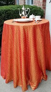 event rentals ridgewood nj party rental in ridgewood new jersey