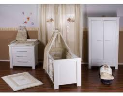 babyzimmer enni luxus babyzimmer ihr traumhaus ideen