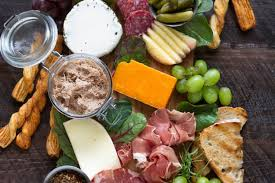How To Set A Table Taste Of Home by How To Put Together A Great Cheese U0026 Charcuterie Board U2014 Cooking