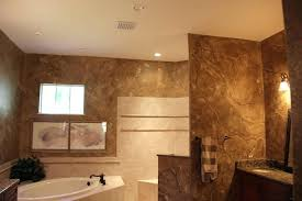 painting ideas for bathrooms faux painting ideas wall painting techniques creating faux finish