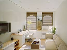 narrow living room design ideas a compact living room with narrow furnishings small living rooms