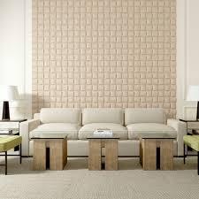 designer leather wall panel manufacturer designer leather wall