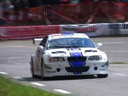 bmw m3 gtr e46 bmw m3 gtr e46 hillclimb racer