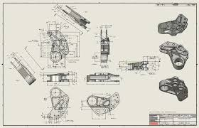 ferrari front drawing ferrari front suspension engine diagram and wiring diagram