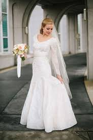 long sleeve modest wedding dresses wedding short dresses