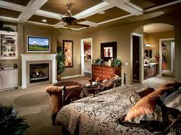Best Master Bedroom Designs And Ideas Images On Pinterest - Ideas for beautiful bedrooms