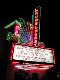 Moreland Theater Portland Or by Best Independent Movie Theaters In Portland Oregon