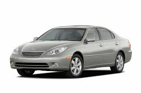 recall lexus es 330 2006 lexus es 330 new car test drive