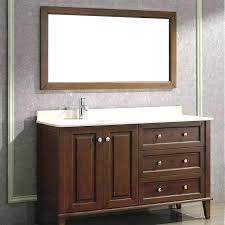 42 Bathroom Vanity Cabinets 42 Bathroom Vanity Single Bath Vanity Espresso 42 Bathroom Vanity