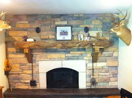 finished fireplace how long for mortar to cure hearth com