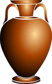 Different Types Of Greek Vases Women In Ancient Greece History Facts For Kids