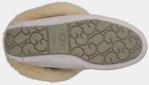 ugg alena sale ugg slippers tasman ugg alena 1004806 slippers white ugg