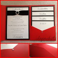 wedding pocket envelopes wedding invitation card and envelope wedding invitation