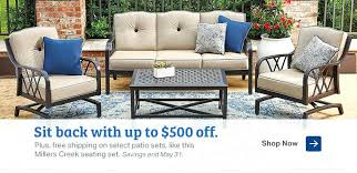 sams patio furniture artrio info