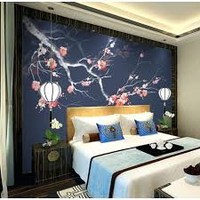 chambre style japonais chambre style japonais photos de armoire chambre style japonais avec