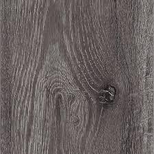 Commercial Laminate Floor Ac5 Commercial Heavy Traffic Laminate Wood Flooring Laminate