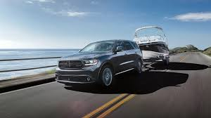 dodge durango lease northtown chrysler jeep dodge dodge jeep fiat chrysler