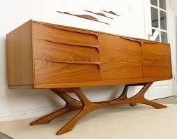 mcm furniture mcm sideboard mid century mod pinterest mid century mid