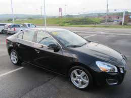 used 2013 volvo s60 for sale vestal ny vin yv1612fh4d1214029
