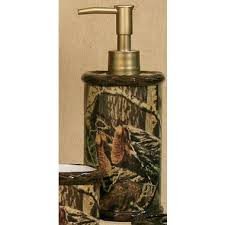 Camo Bathroom Accessories by 14 Best Bathroom Images On Pinterest Camo Bathroom Bathroom