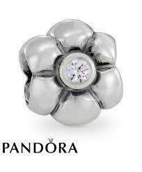 best black friday jewelry deals 2016 pandora flower charms pandora silver flower charm cheap pandora