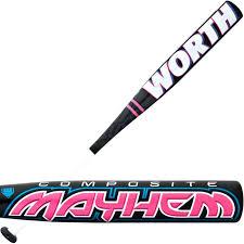 slowpitch softball bat reviews worth slowpitch bats worth slowpitch softball bat