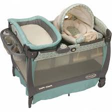 graco pack and play with changing table graco pack n play with changing table table and chair designs and
