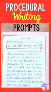 best 10 procedural writing ideas on pinterest procedure writing