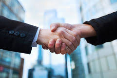 handshake stock photos royalty free images
