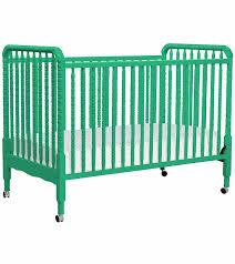 Da Vinci 3 In 1 Convertible Crib Davinci Lind 3 In 1 Convertible Crib Emerald