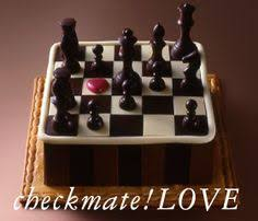 chess board cake cakes pinterest chess cake and birthday cakes