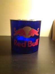 red bull light up sign 2003 red bull energy drink original light up dimable sign brand new