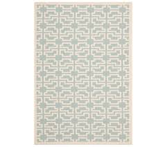 Qvc Outdoor Rugs Safavieh 5 U00273