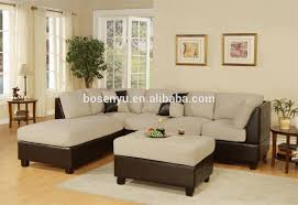 sofa set price sofa set price suppliers and manufacturers at