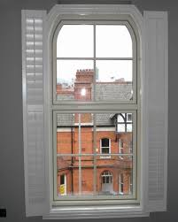 Patio Doors Belfast Windows Northern Ireland Timber Windows Belfast Alu Clad Windows