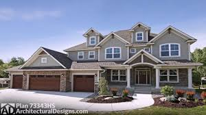 Architectural Designs Com Ordinary House Plans In South Africa Youtube
