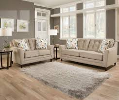 Beige Leather Living Room Set Living Room Sets Leather Modern And More Big Lots