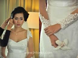 wedding dress jakarta jahit dress jakarta intanip