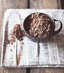 honey jam recipes photos gooey cocoa brownies