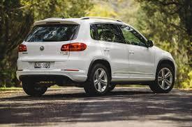 volkswagen tiguan 2016 r line 2015 volkswagen tiguan on sale in australia from 28 990