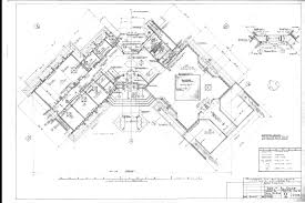 architect plan collection architect plans photos the architectural