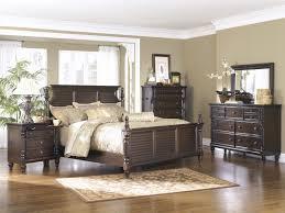 Ashley Furniture Porter Bedroom Set 14 Fresh Bedroom Sets At Ashley Furniture Home Interior Bedroom