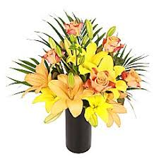 flower delivery london florist london free flower delivery serenataflowers