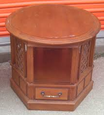 Cool Living Room Tables Storage End Tables For Living Room Paint Table Idea